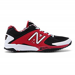 �ڥ˥塼�Х��T4040���ȥ졼�˥��塼��/���ȥ쥷�塼/���˥��塼��/NB/newbalance(T4040)���顼��BR2