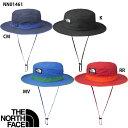 【THE NORTH FACE】 Horizon Hat 帽子/ランニンググッズ/THE NORTH FACE (NN01461)