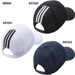 �ڥ��ǥ������ۥ��ǥ�������å��奭��å�˹�ҥ��ǥ�����/adidas/cap(KBN60)��������OSFX