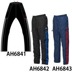 �ڥ��ǥ�������Madidas24/7���ʥѥ�ĥ�����ɥ֥졼����/���ǥ�����������ɥ֥졼����/adidas(BCL59)