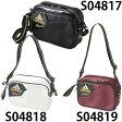 【アディダス】 43 ADIDAS PROFESSIONALエナメルバッグ かばん/ショルダーバッグ/野球用品/ミニバッグ (JEF10)
