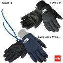 【THE NORTH FACE】 Fakie Glove フェイキーグローブ/手袋/スノーボード/スキー/スノースポーツ/防水/登山/アウトドア/ノースフェイス...