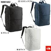 【THE NORTH FACE】Shuttle Daypack シャトルデイパック/ノースフェイス/バックパック/かばん/バッグ (NM81602)