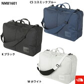 【THE NORTH FACE】Shuttle 3way Daypack シャトル3WAYデイパック/ノースフェイス/バックパック/かばん/バッグ (NM81601)