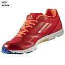 【アディダス】adizero Feather RK 2 アディゼロ/マラソン/2E/ランニングシューズ アディダス/adidas(IVD01) BA9938 レ...
