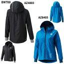 【アディダス】 W 24/7 フード付きウィンドジャケット レディースウェア/スポーツウェア/ウィンドブレーカー/adidas (BWT00)
