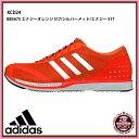 【アディダス】 adiZERO takumi sen BOOST 3 ランニングシューズ アディゼロ/adidas (