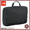 【THE NORTH FACE】Shuttle Laptop...