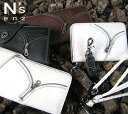 [N's(enz エンズ] a 】 nature hides long wallet (wallet )fs2gm)