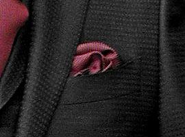 バルカ型胸ポケット◆◇対象商品◇◆[オーダースーツ][オーダージャケット]:オーダースーツ注文紳士服アベ