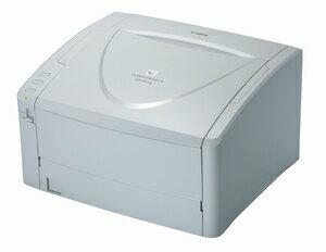 Canon キヤノン ドキュメントスキャナー imageFORMULA DR-6010C