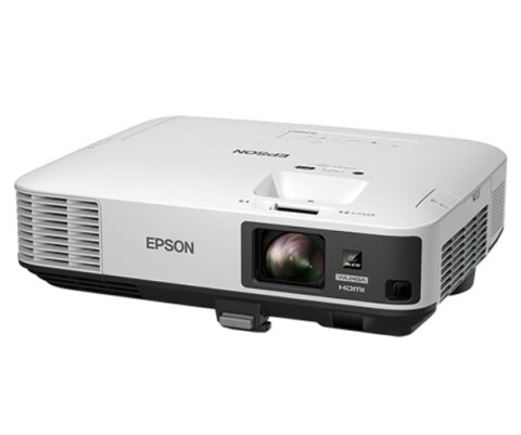 【納期:問い合せ】EPSON エプソン 4200lm WUXGA 多機能パワーモデル プロジェクター <EB-2245U> 【02P05Nov16】