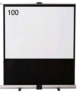 http://image.rakuten.co.jp/abewebshop/cabinet/rs-100.jpg