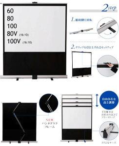 http://image.rakuten.co.jp/abewebshop/cabinet/rs.jpg