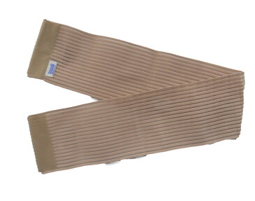 ホット&クールパック ジェルパック固定用バンド 15X120cm