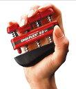 手指トレーニング用品 デジフレックス ディスプレイセット(5種)【機能訓練/リハビリ用品/手指/筋力トレーニング】