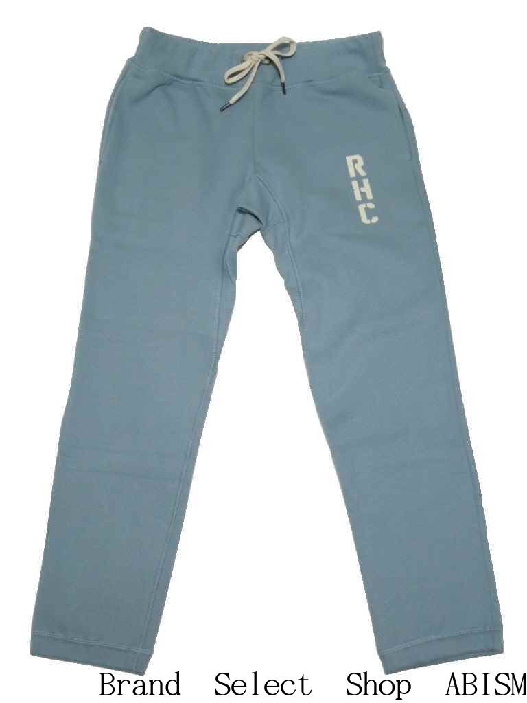 RHC Ron Herman RHC Sweat Pants
