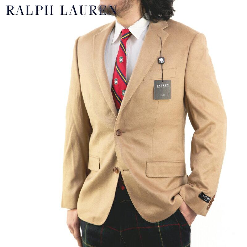 LAUREN by Ralph Lauren Men's Jacket USポロ ラルフローレン ジャケット