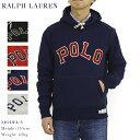 ポロ ラルフローレン POLOロゴ プルオーバー スウェット パーカー POLO Ralph Lauren Men 039 s POLO Fleece Pullover Parka US