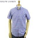 Ralph Lauren S/S