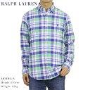ポロ ラルフローレン ボタンダウン 長袖シャツ クラシックフィット オックスフォード POLO Ralph Lauren Men 039 s CLASSIC FIT Oxford B.D.Shirts US