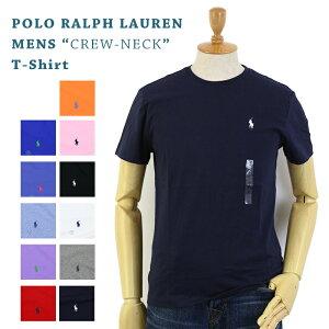 ラルフローレン Tシャツ ワンポイント