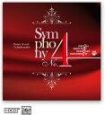 CD P.チャイコフスキー 交響曲第4番/福岡工業大学吹奏楽団【メール便不可商品】