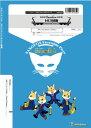 【取寄品】サキソフォックスシリーズ 楽譜『トルコ行進曲』(A.Sax×2/Piano) A.Sax×2/Piano【楽譜】【メール便を選択の場合送料無料】