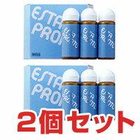 エスタプロント regular Pack (90 ml)