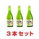 Shi_ao3ko