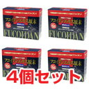 フコイダンエキス bulk granule (four sets) [a collect on delivery fee, free shipping!] [_ Tokai tomorrow for comfort] [_ Kinki tomorrow for comfort] [_ China tomorrow for comfort] [_ four tomorrow for comfort] [_ Kanto tomorrow for comfort] [_ Koshinnetsu tomorrow for comfort]