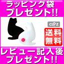 Nanomo_cat2