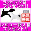 Nanomo_dog2