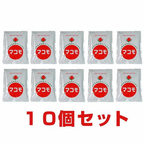 マコモ(190g)【10個セット】まこも飲料【送...の商品画像