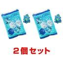 プロポリスキャンディー(100粒入)【2個セット】【サンプルおまけ付き♪】