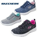 ショッピングフィットネス 【送料無料】スケッチャーズ SKECHERS レディース スニーカー ダイナマイト 2.0 イン フレッシュ DYNAMIGHT 2.0- IN A FLASH hrsk12965