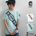 ハオミン Tシャツ HAOMING × 豆腐プロレスWIP コラボ WIPチャンピオンベルトTshirt メンズ レディース M L XL 2XL tp1802-01