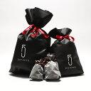 ギフトキット メンズ レディース メンズファッション レディースファッション プレゼント オリジナル 巾着 袋 ラッピングサービス 箱 クリスマス ギフト バレンタイン 誕生日 バースデー ZIP ジップ (rap002)