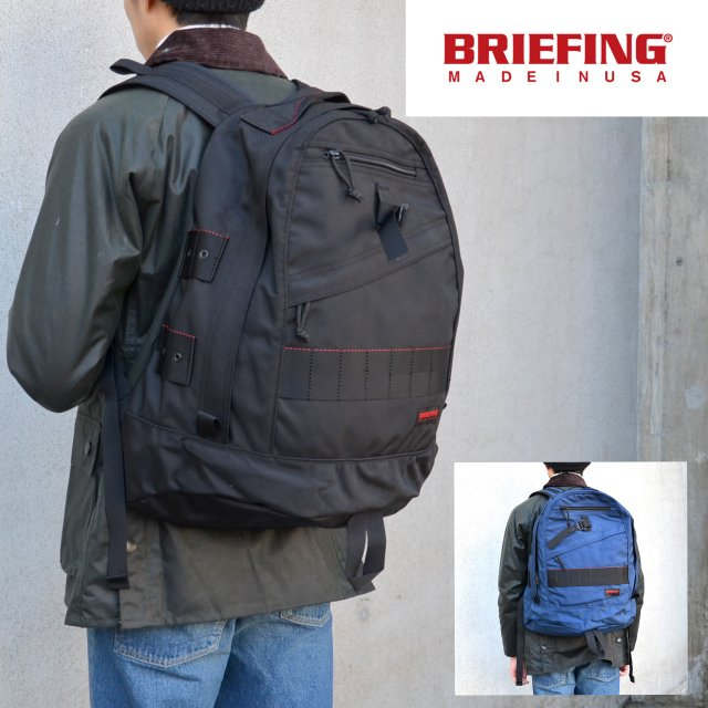 BRIEFING(ブリーフィング) / NEO FORCE(ネオフォース) -2色展開-