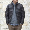 Rab(ラブ)/Microlight Jacket(Asia Vasion) -Black-
