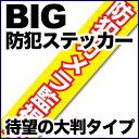 Img62185197