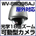 Imgrc0065889501