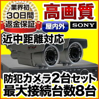 52����ǡ����������ȥ����+HDD��ܹ���ǽ�쥳���������åȥ��ޥ۱�ִƻ��б�1000GB���ɿ�Ż빭�ѹ������Ʊ��ǽ����ǰ��͡����ȥ����set-m401-2