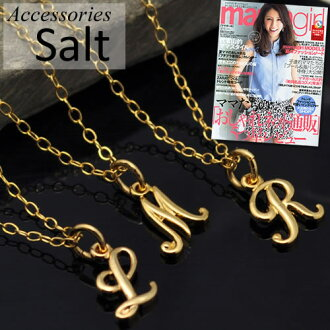 Kyg K14GF gold chain S size 10P01Sep13