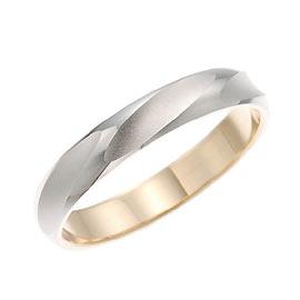結婚指輪マリッジリングコンビC107/送料無料 結婚指輪(マリッジリング)送料無料