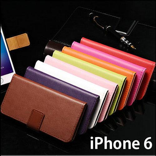 【かわいい】 iphone6s plus ケース fate,iphone6s ケース チップとデール 国内出荷 人気のデザイン