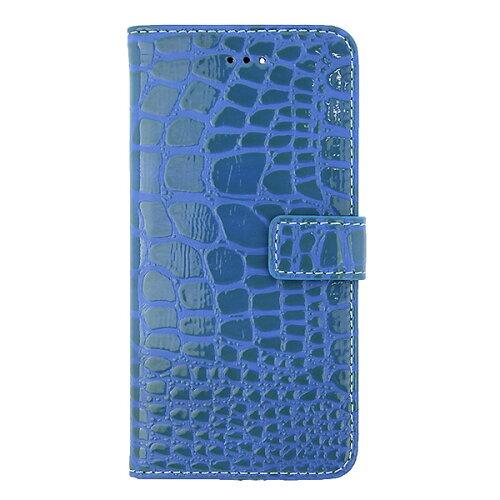 【生活に寄り添う】 グッチ iphone5sケース,iphone5sケース グッチ 国内出荷 安い処理中
