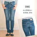 Dmg13510a