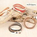 Hawkcompany619