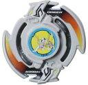 ベイブレード バースト ドライガー スラッシュ HF レア2 ランダムブースター Vol.4